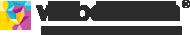 Webolution — агентство Интернет-маркетинга